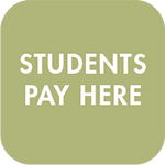Students Pay Here